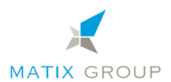 Matix Group Home